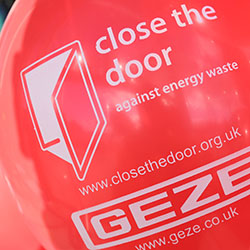 What we do  sc 1 th 225 & Close the Door :: Home