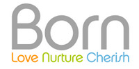 new_born_logo.jpg